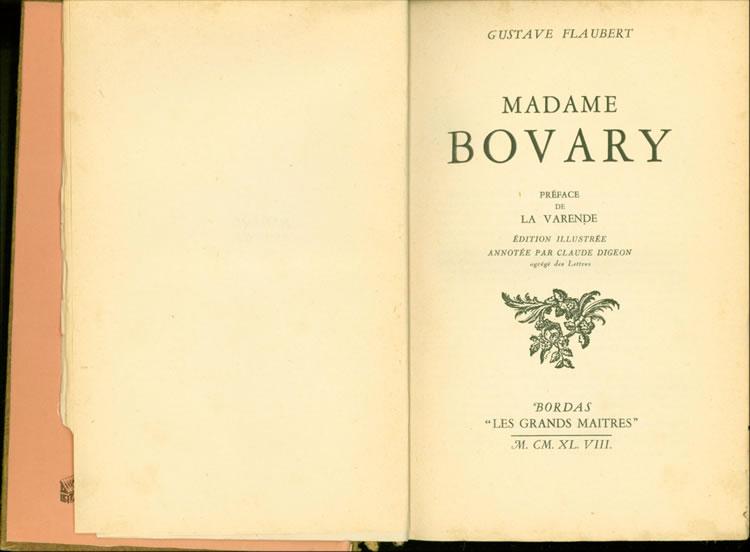 resume de madame bovary en francais 28 images r 233